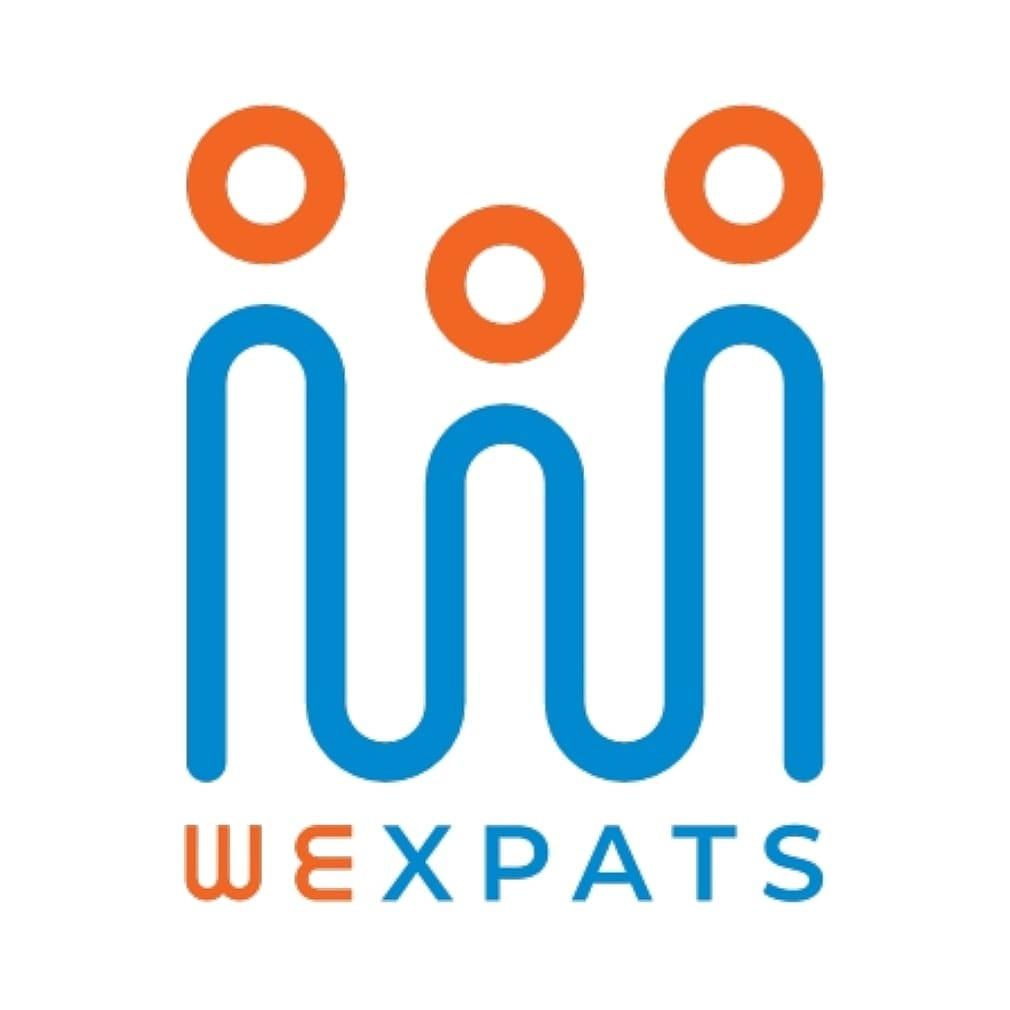 Wexpats