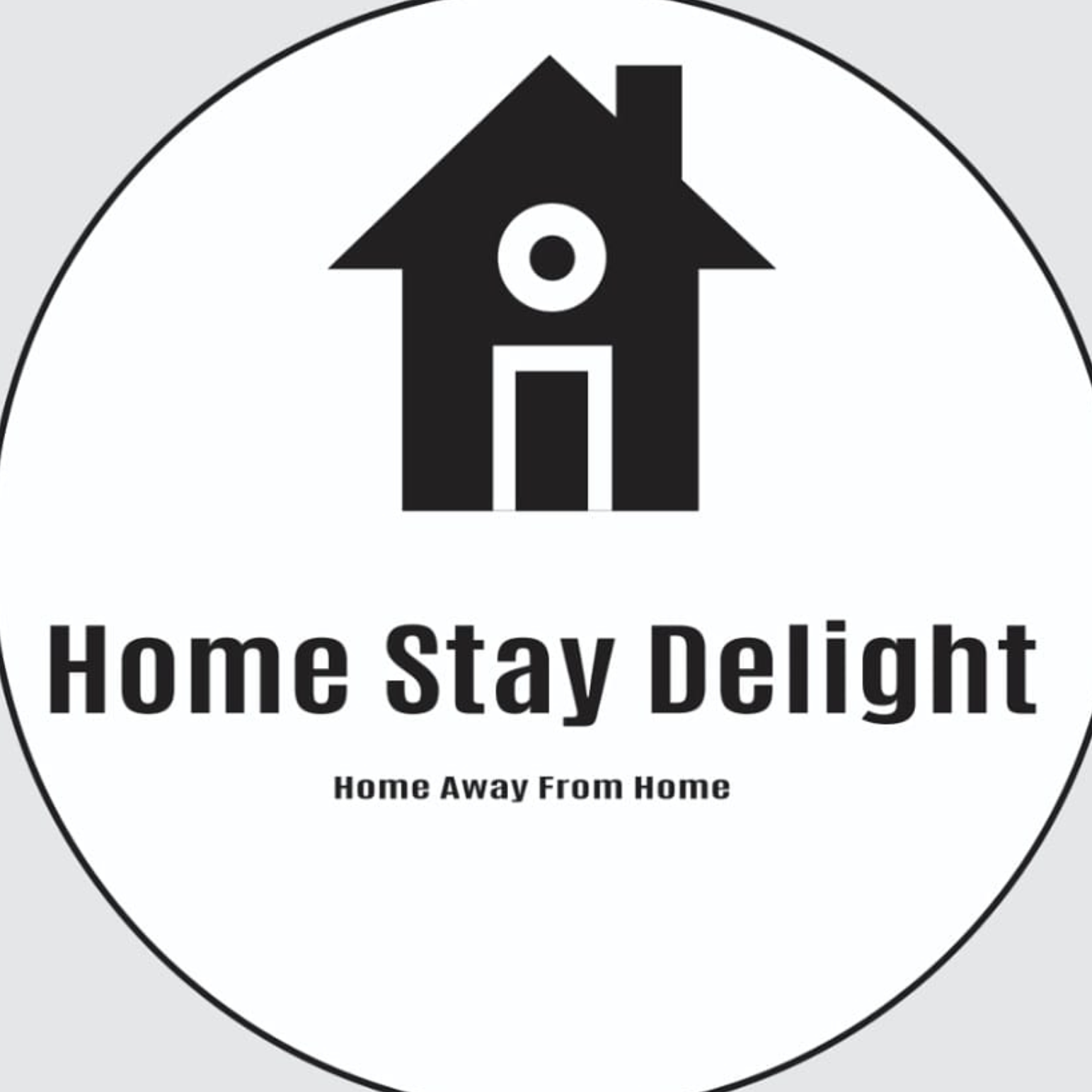 Home Stay Delight - Coliving Company