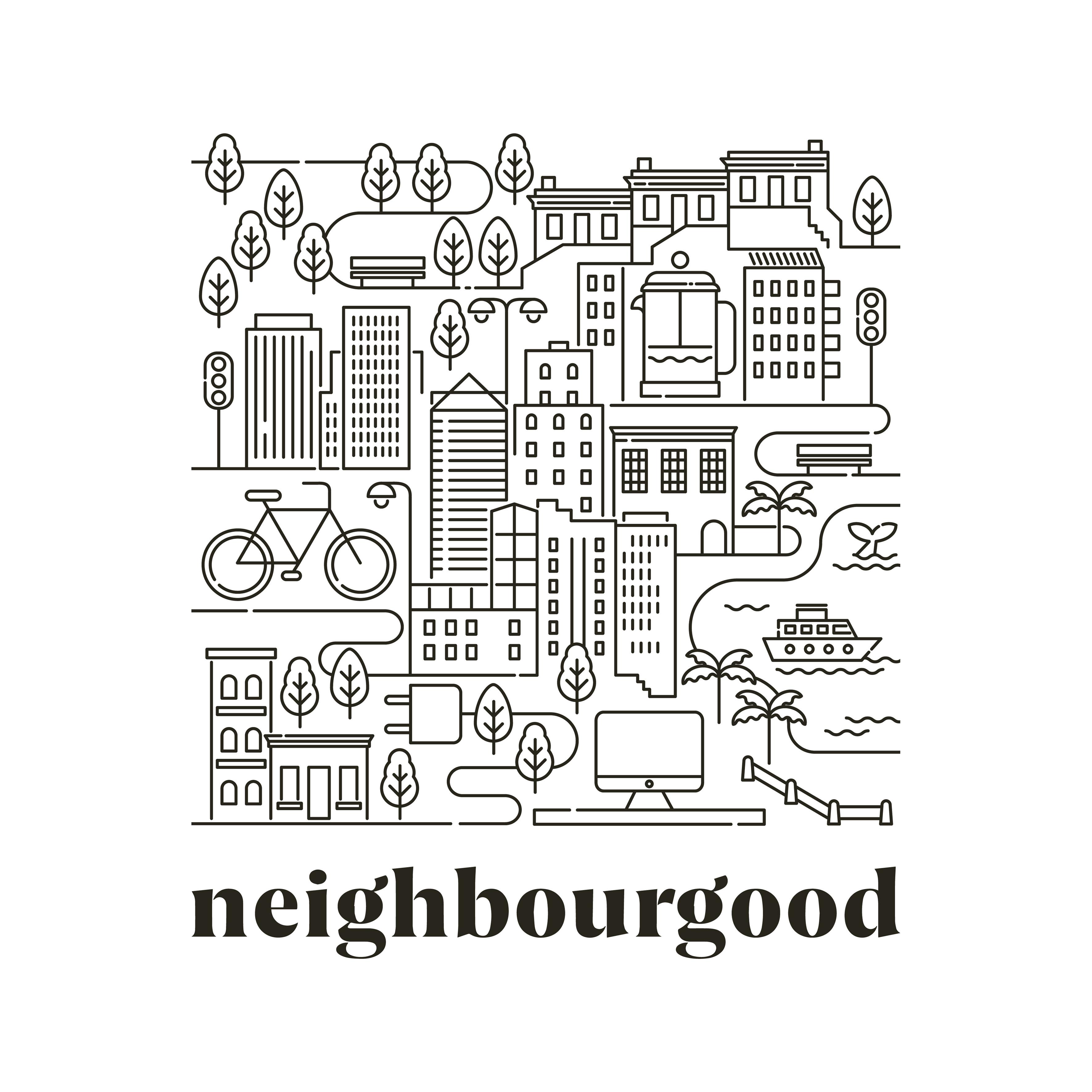 Neighbourgood