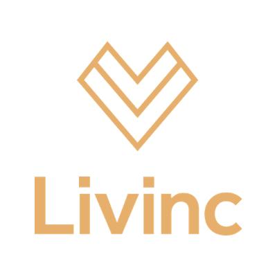 Livinc