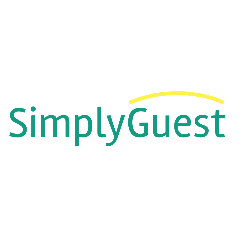 SimplyGuest - Coliving Company