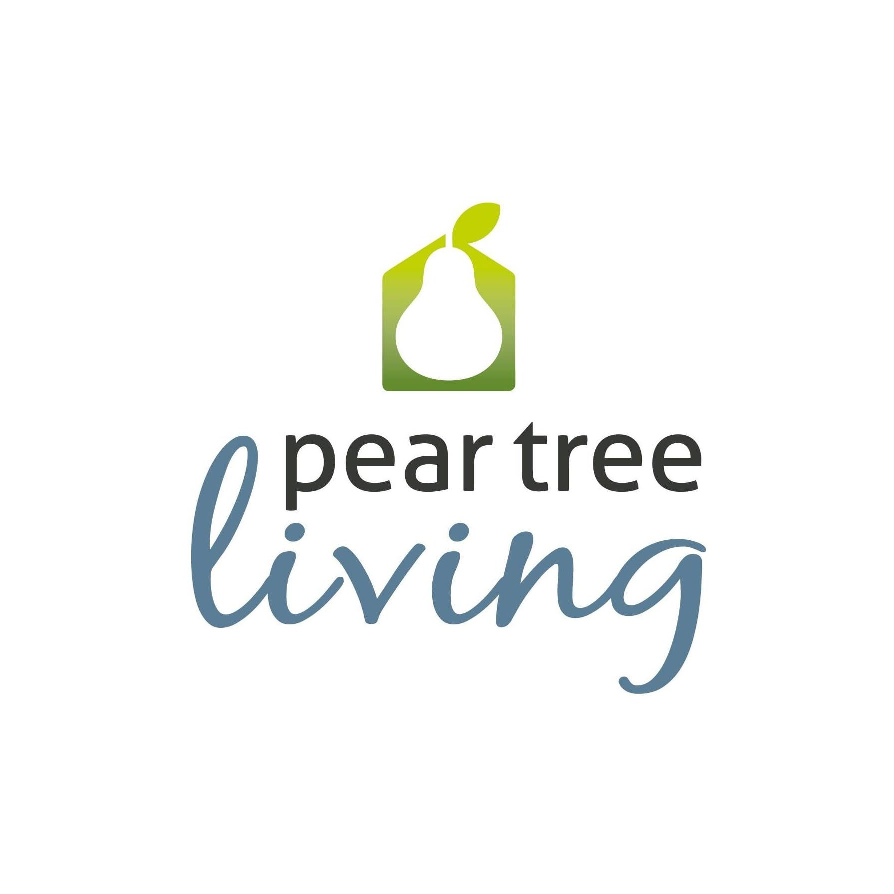 Pear Tree Living Coliving Company