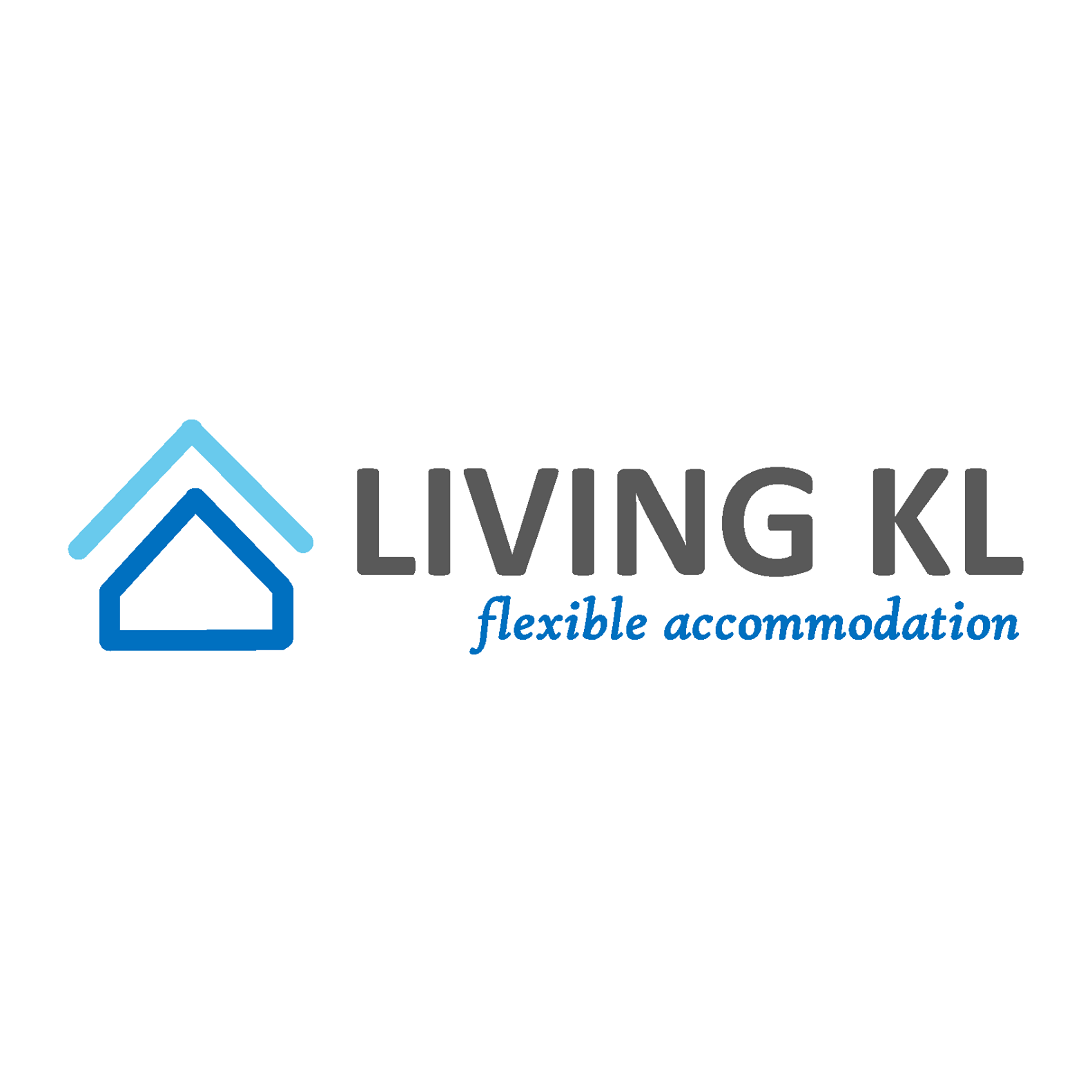 Living KL Coliving Company