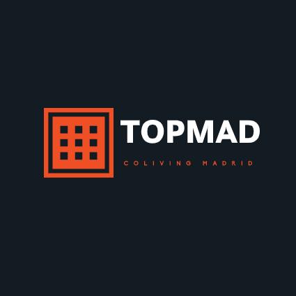 TOPMAD