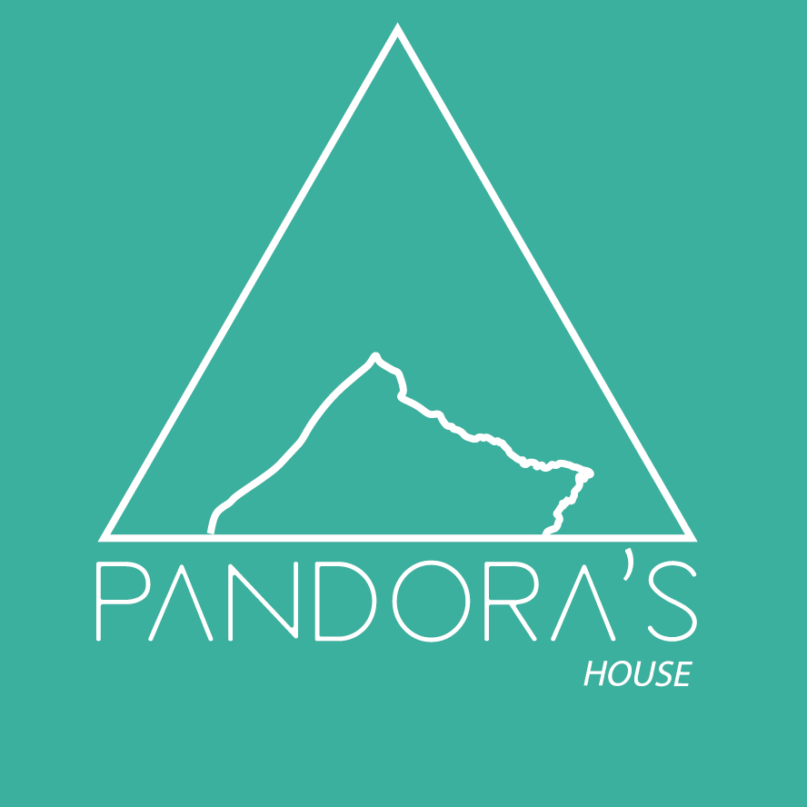 Pandora's House