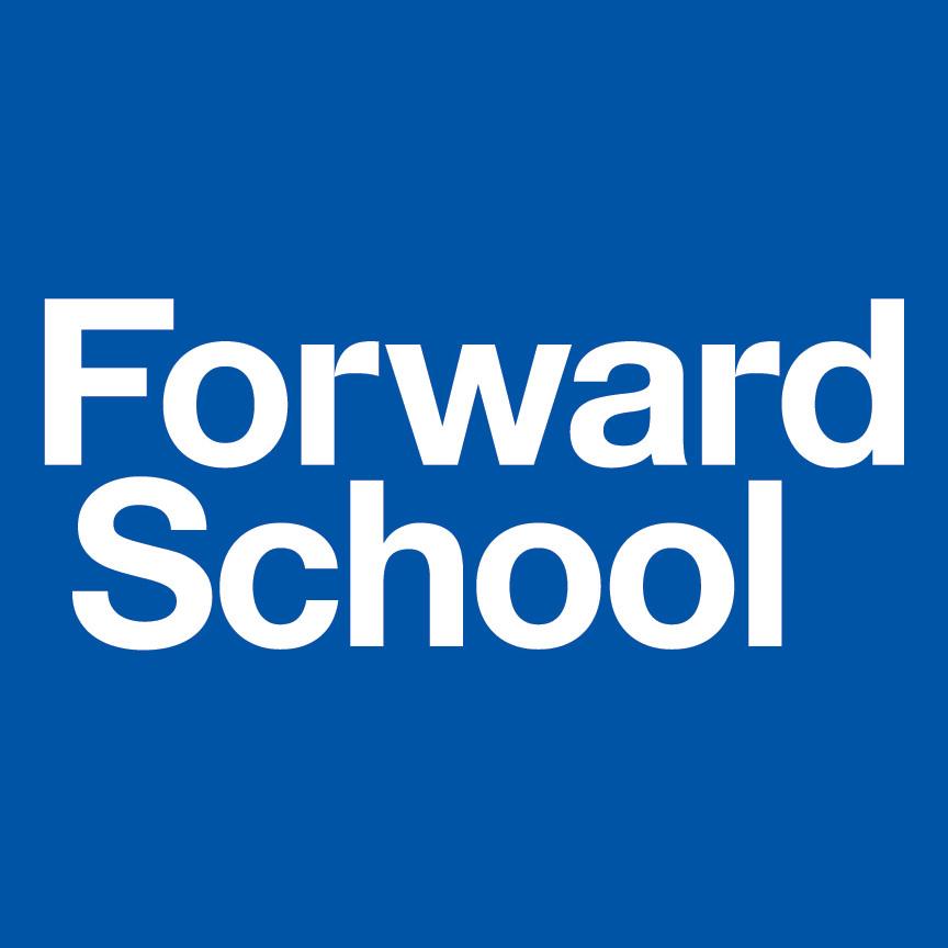 Forward School