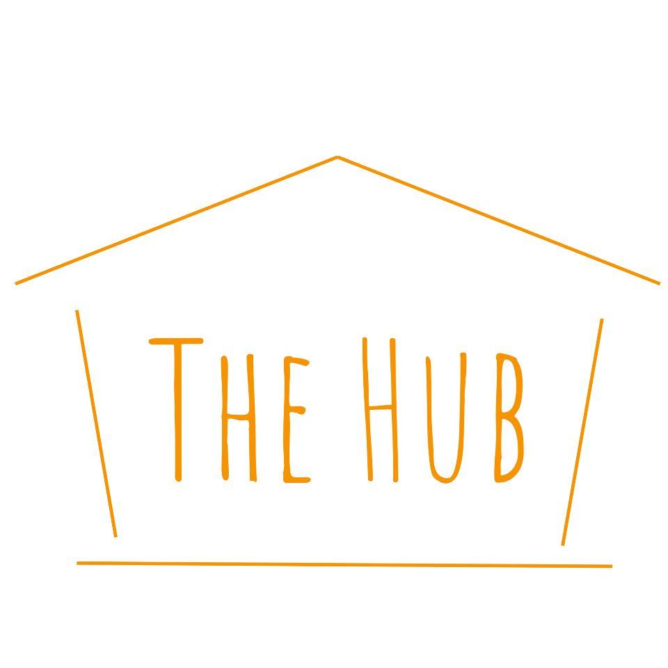 The Hub - Coliving Company