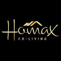 Homax Coliving