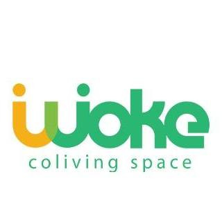 Woke Coliving - Coliving Company