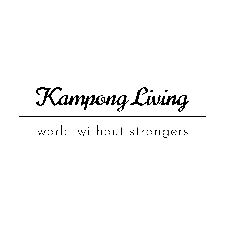 Kampong Living
