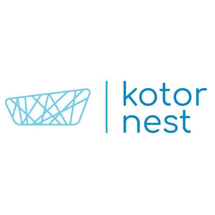 Kotor Nest Coliving Company