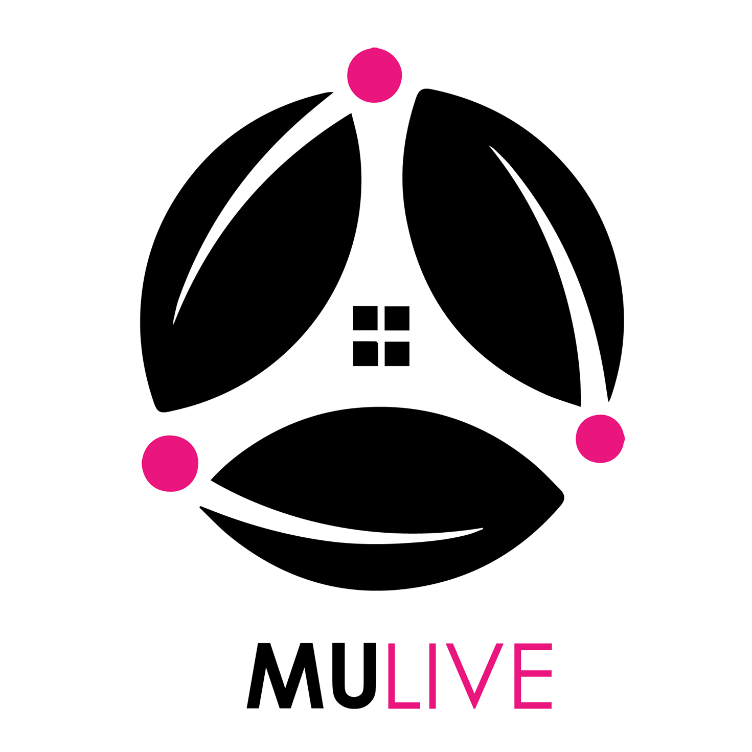 MuLive - Coliving Company