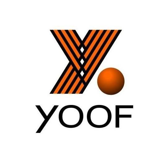 Yoof Coliving Company