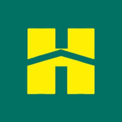 Houxury Coliving Company