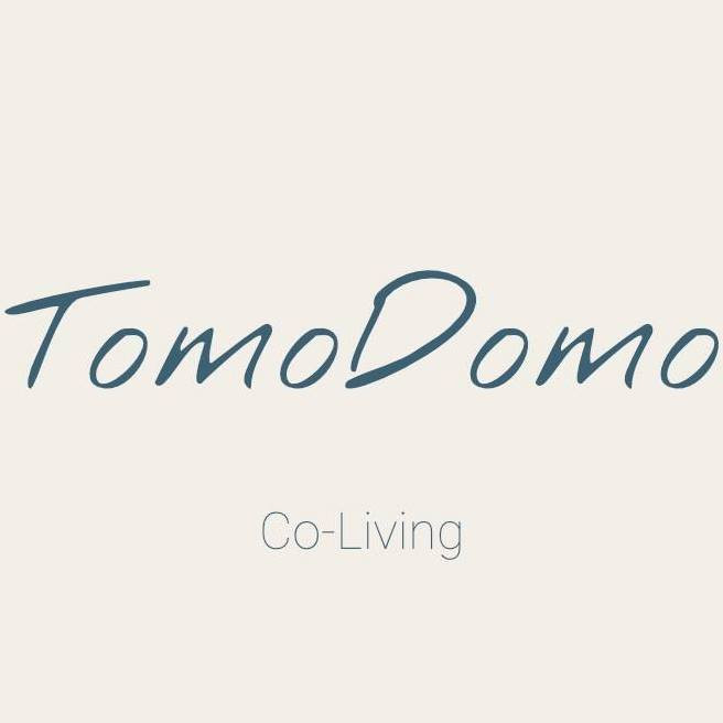 TomoDomo Coliving Company