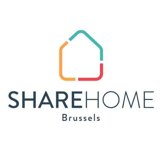 ShareHome Brussels