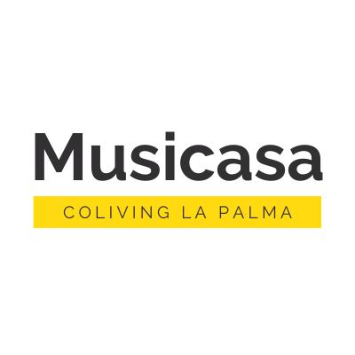 Musicasa Coliving