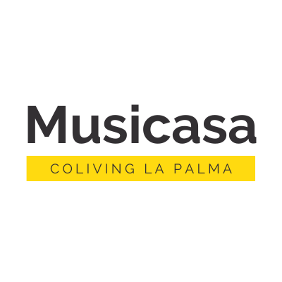 Musicasa Coliving Coliving Company