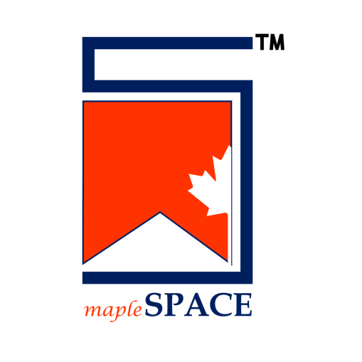 mapleSPACE - Coliving Company
