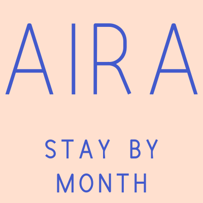 Aira Coliving Montreal