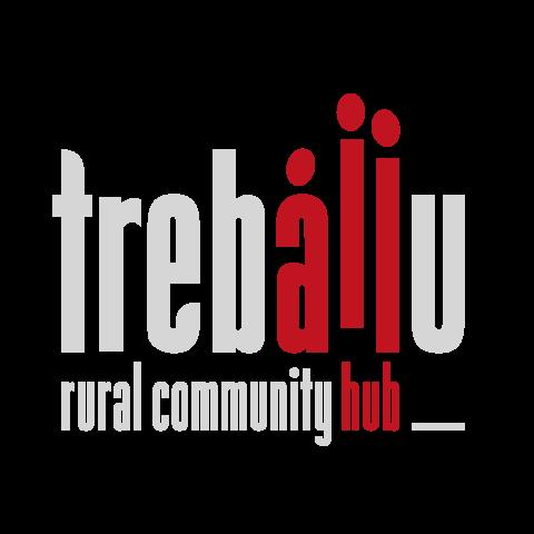 Treballu Rural Coliving Coliving Company