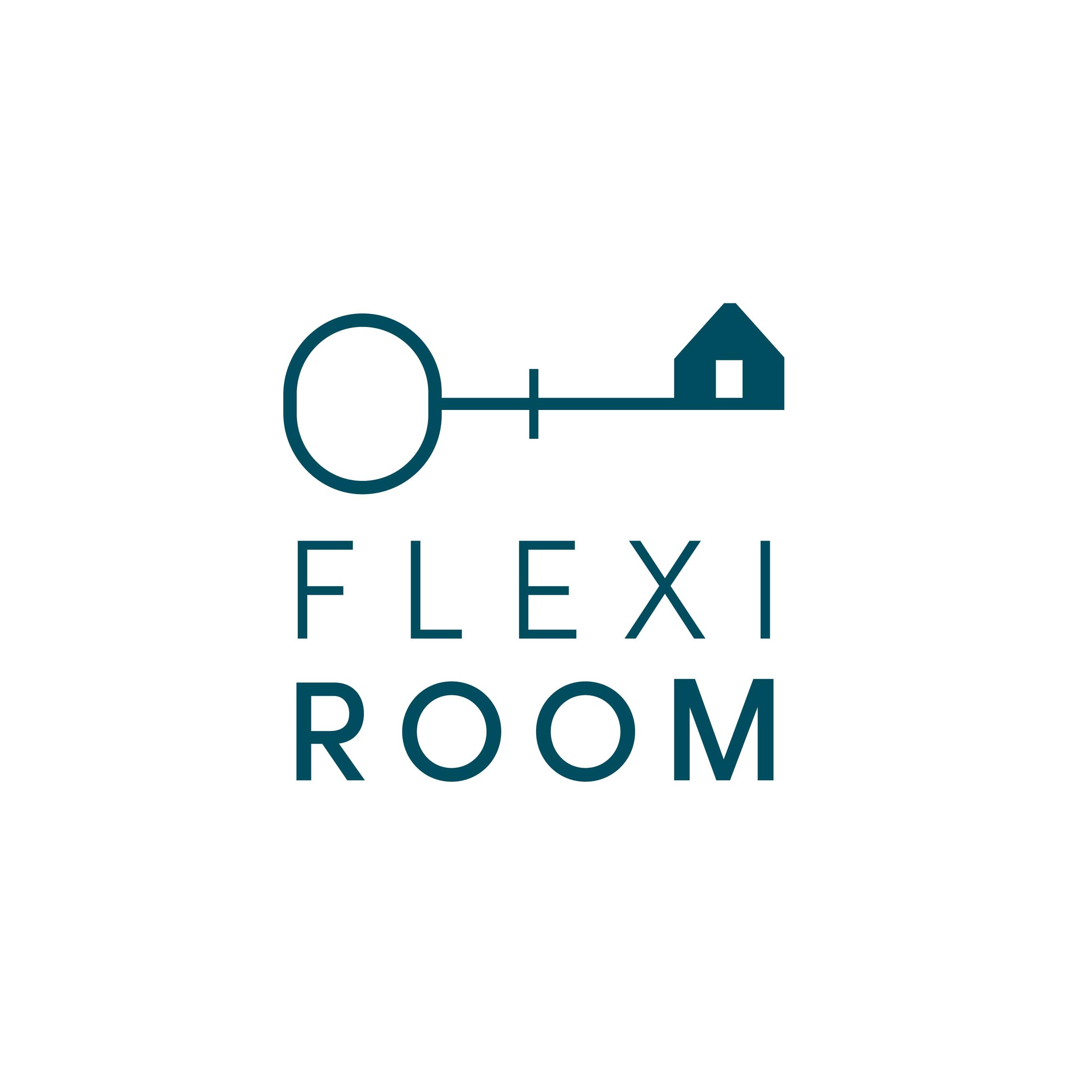 Flexiroom Coliving Company
