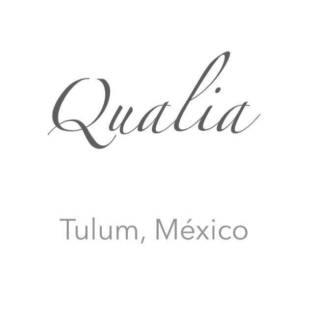 Qualia Tulum Coliving Company