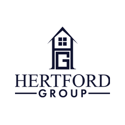 Hertford Coliving