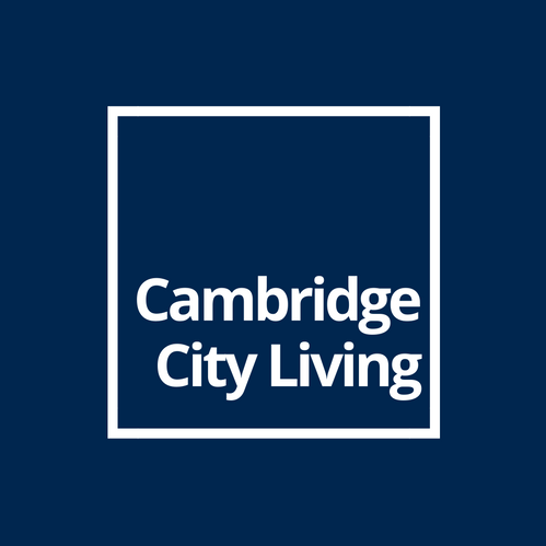 Cambridge City Living