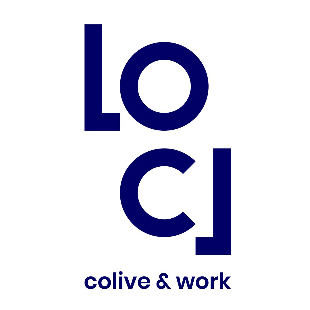 Locl - Coliving Company