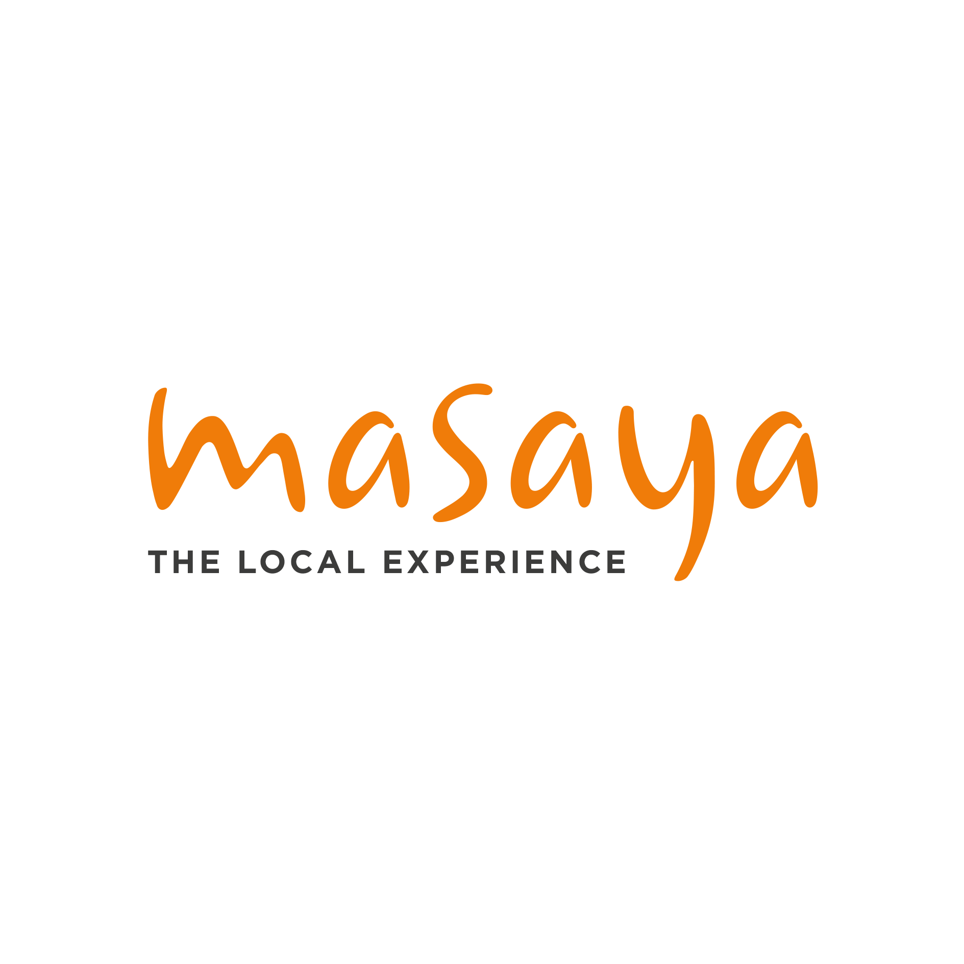Masaya Coliving