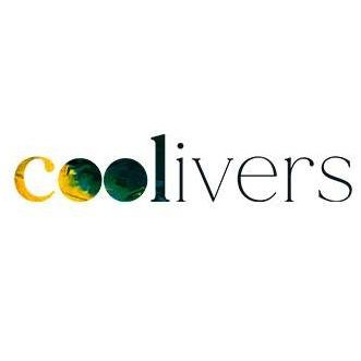 Coolivers
