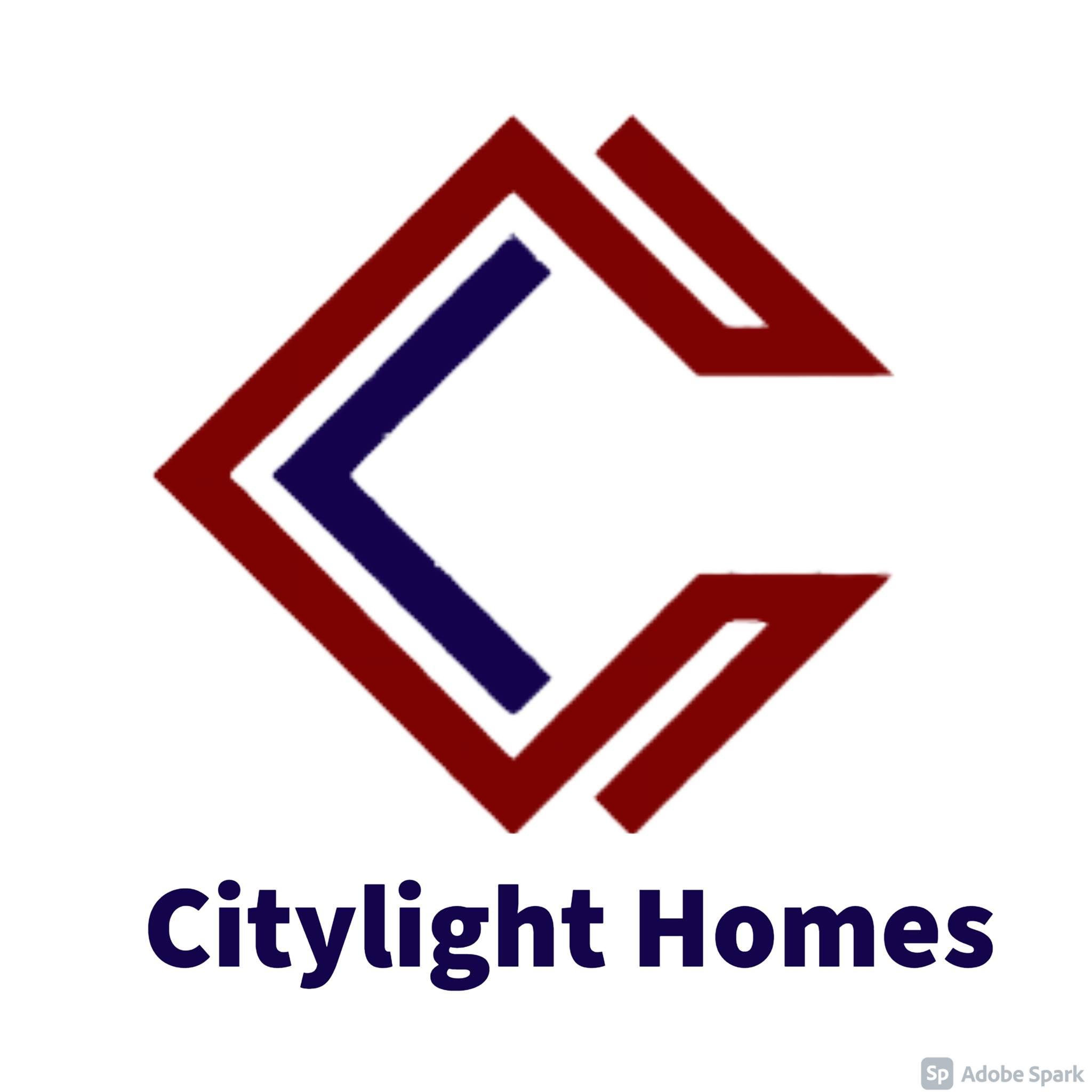 Citylight Homes - Coliving Company