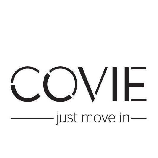 Covie - Coliving Company