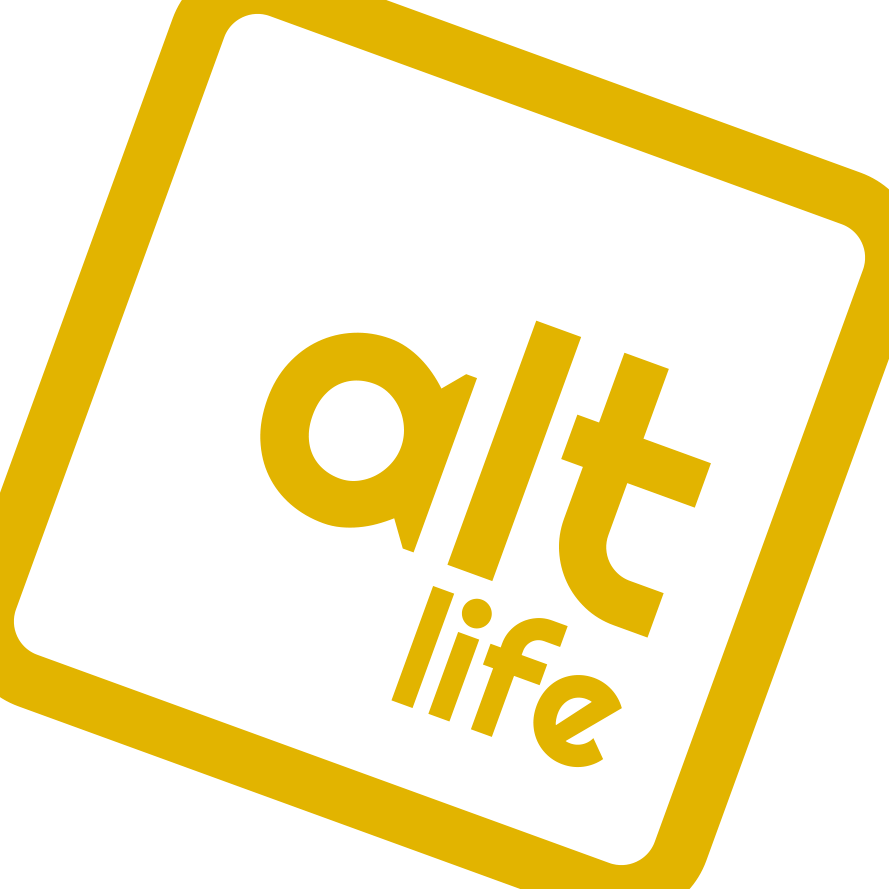 Alt Life - Coliving Company