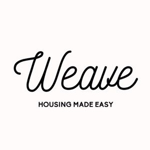 Weave Homes Coliving Company