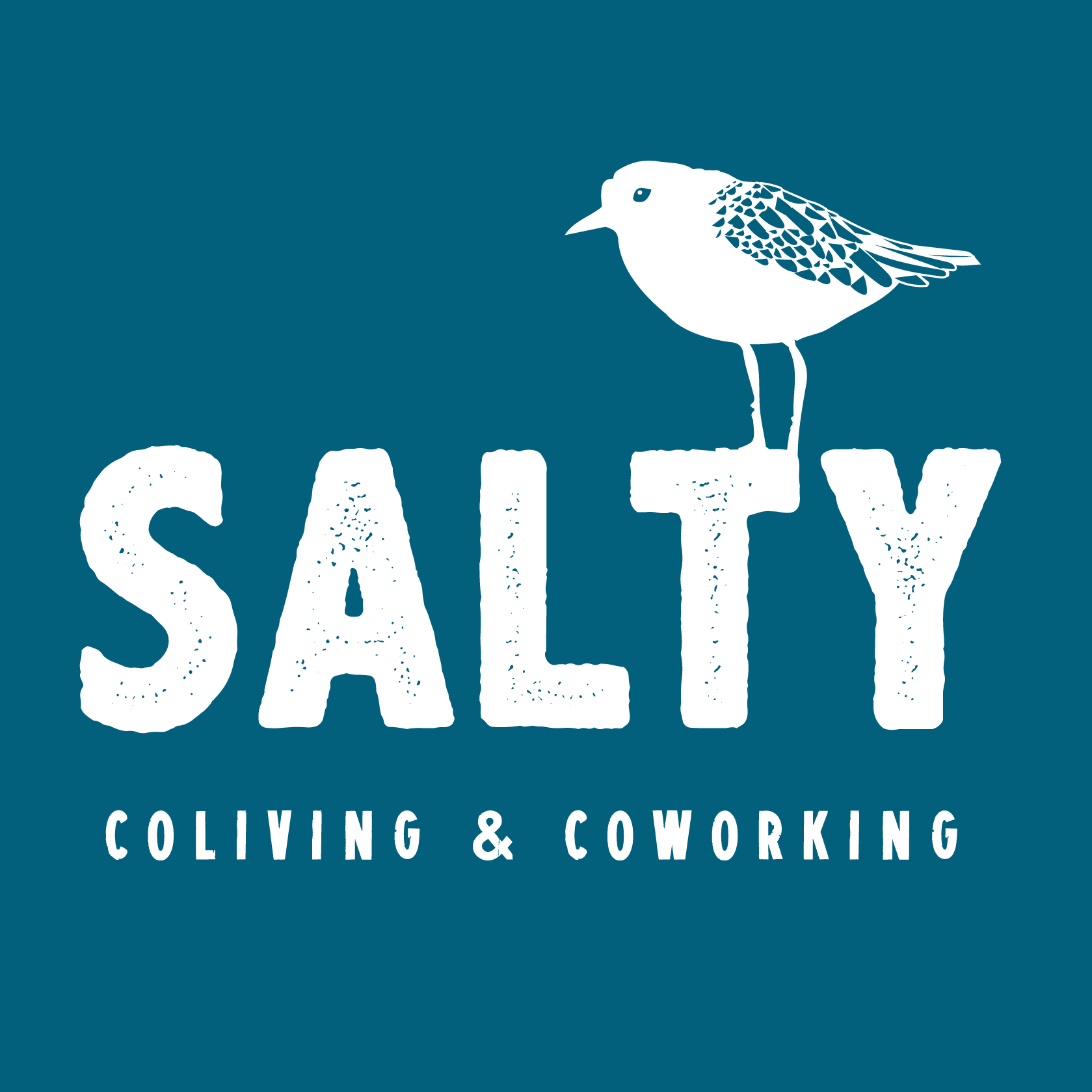 Salty Coliving