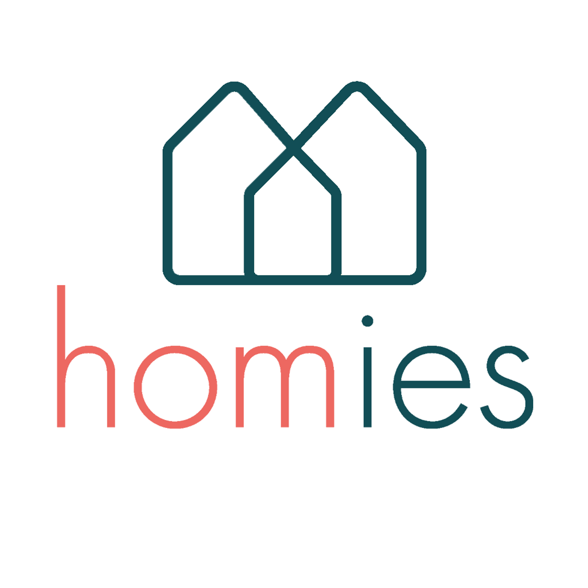 Homies Coliving Company
