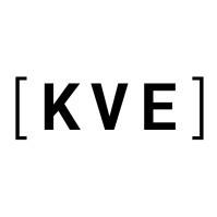 KVE Coliving