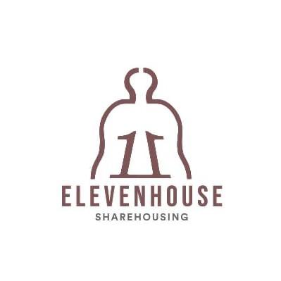 Elevenhouse
