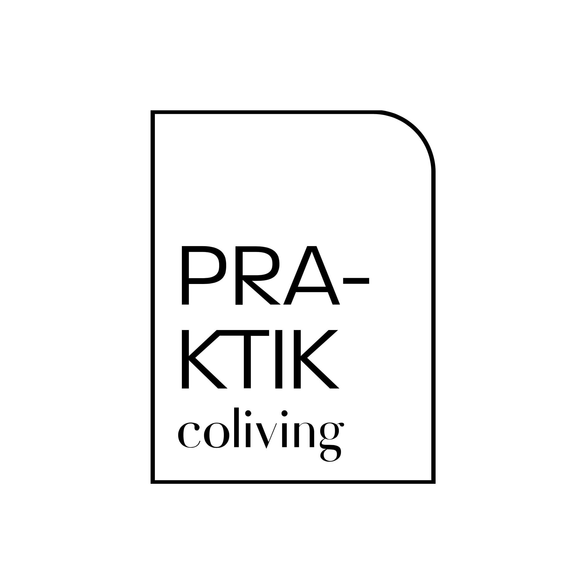 Praktik Coliving