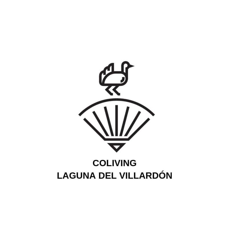 Laguna De Villardón