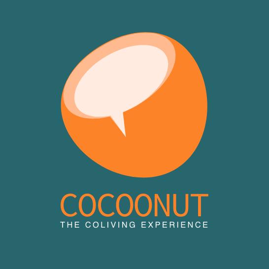 Cocoonut