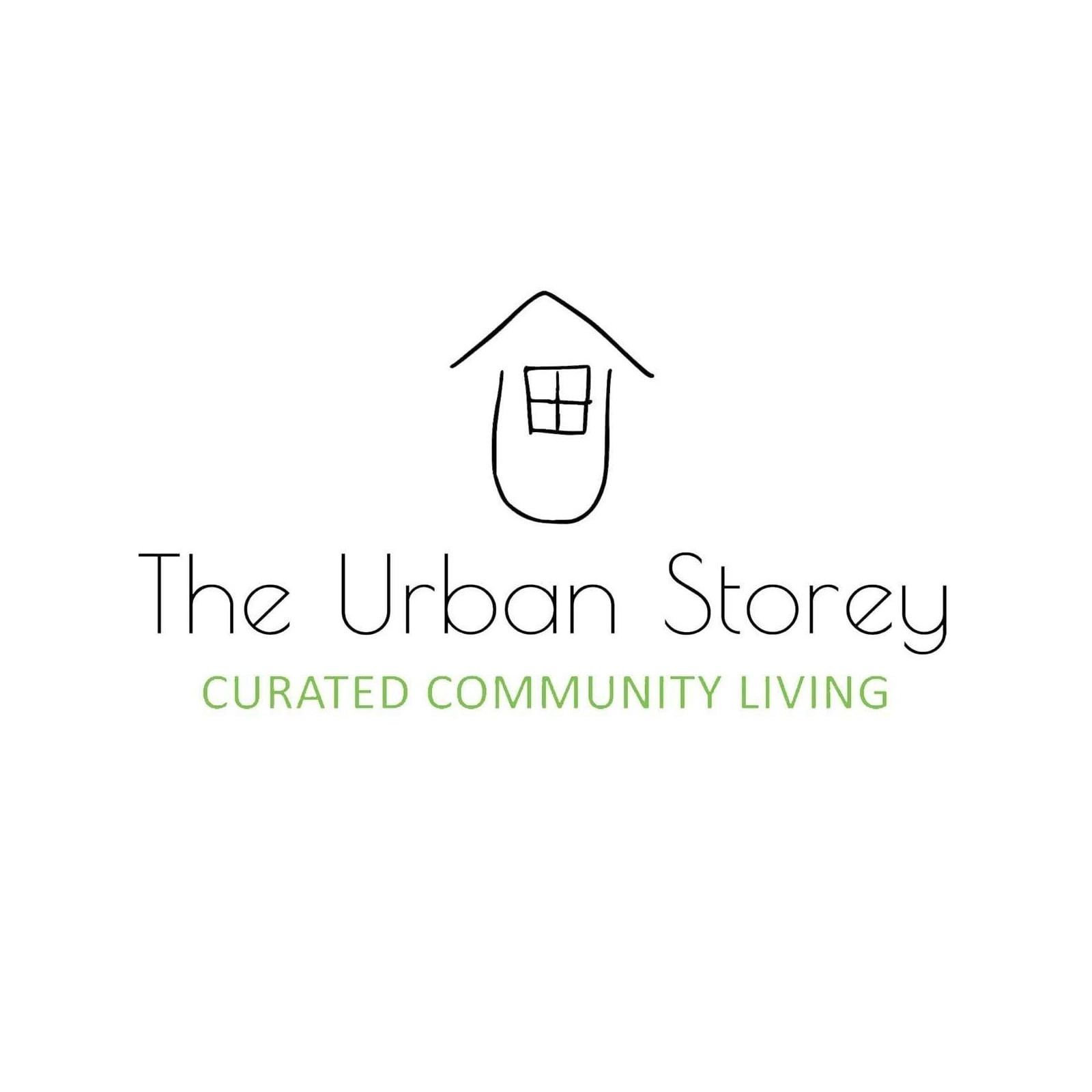 The Urban Storey - Coliving Company