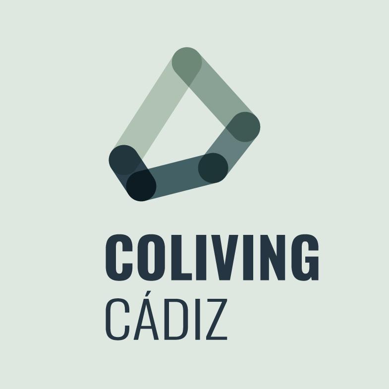 Coliving Cadiz