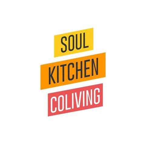 Soul Kitchen Community Coliving Company