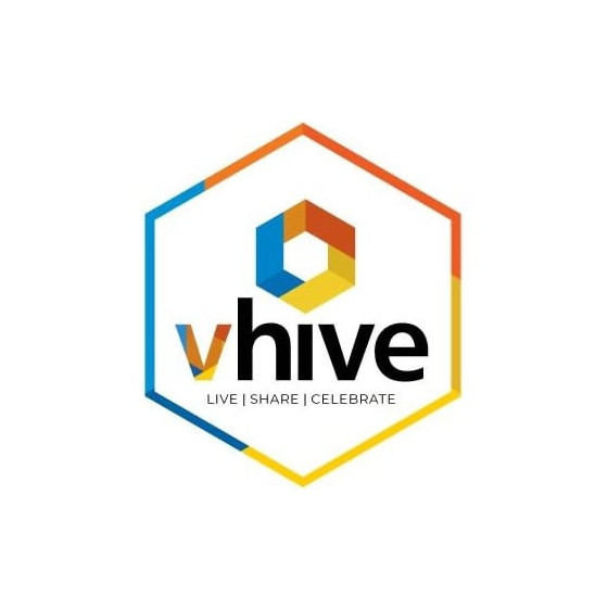 Vhive - Coliving Company
