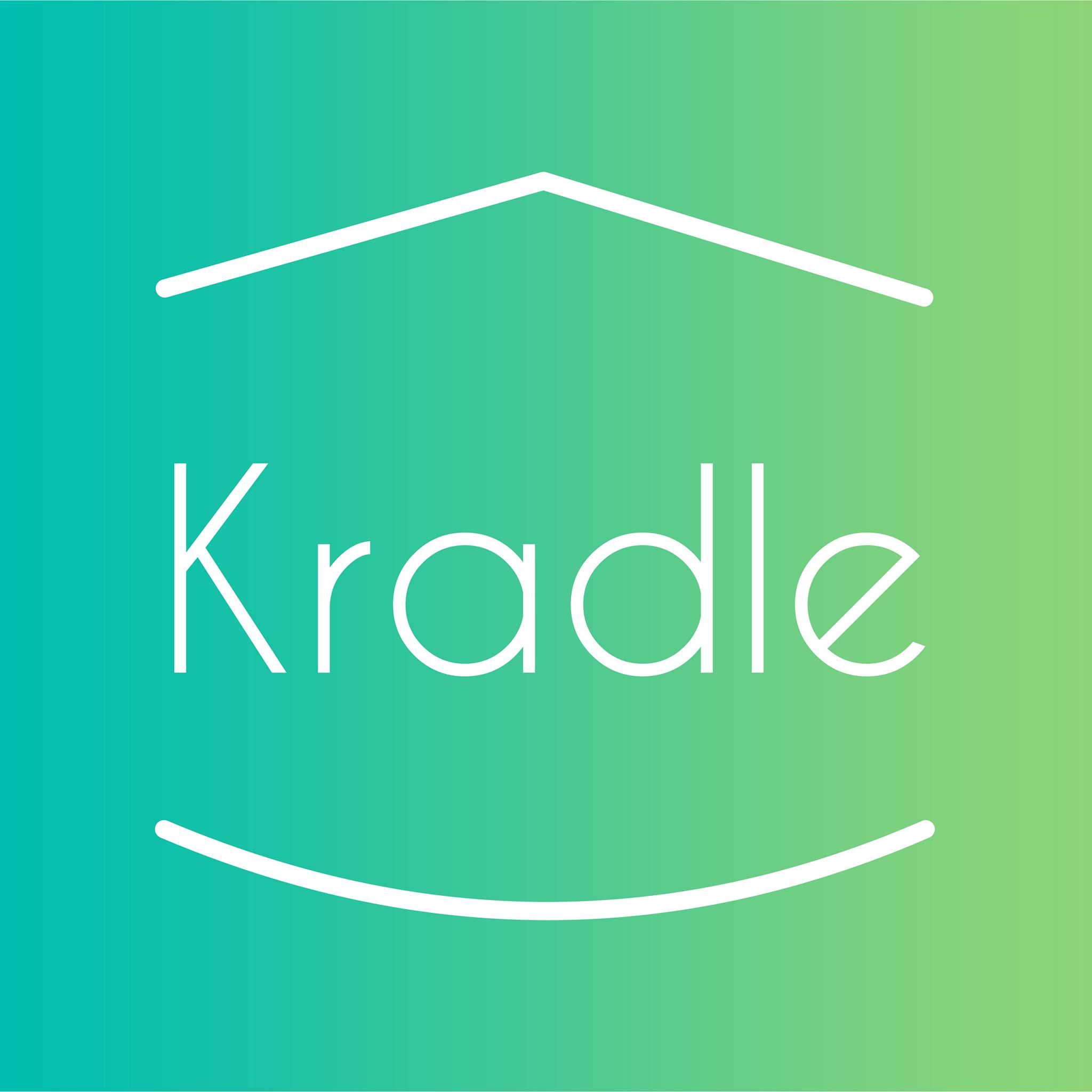 Kradle Homes - Coliving Company
