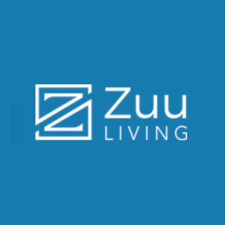 ZUU Living Coliving Company