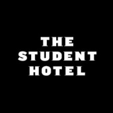 The Student Hotel Coliving Company